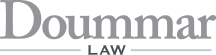 Doummar & O'Brien - Attorneys at Law
